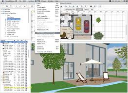 home design 3d for mac download home design 3d download mac new free interior design software for