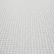floorgrip 501 maroc mosaic tile effect vinyl flooring 9 75m2