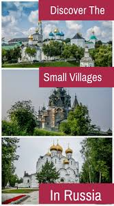 Google Home In Russian by 148 Best Travel Russia Images On Pinterest Travel Plan Travel