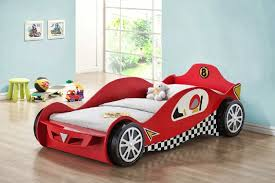Car Bed Frames 55 Car Bed Wheels Toddler To Race Car Bed