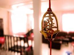 chinese new year home decoration new year cleaning traditions