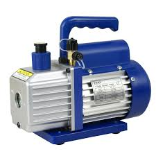 best hvac vacuum pump reviews buying guide helpful aug 2017