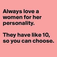 Funny Quote Memes - best funny quotes a woman s personality quotes of the day