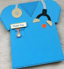 Congratulations Nurse Card 108 Best Cards Nurse U0027s Images On Pinterest Cards Get Well