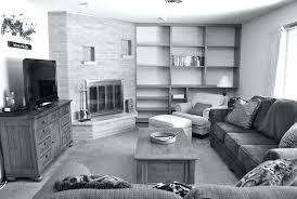 futuristic homes interior futuristic home decor funky modern living room interior design
