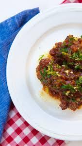 italian beef short ribs u2013 italian food forever