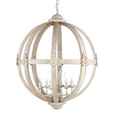 Z Gallerie Chandeliers White Washed Wood Chandelier With Amazing Of 17 Best Ideas About