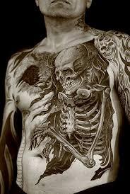 skull meaning