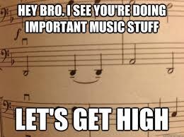 Funny Music Memes - get the sheet meme the best of the funny meme