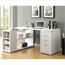 Left Corner Desk Monarch Corner Desk White Left Right Facing Corner Desk I Monarch