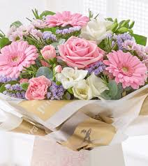 Flowers Same Day Delivery Expert Florists Inverness Same Day Delivery Inverness Flowers