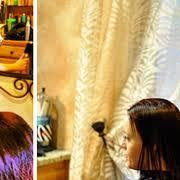 divas salon nail salons 540 w smokey row rd carmel in