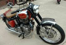 royalenfields com my royal enfield won u0027t start now what