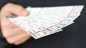 how to get cheap tickets for everything from movies to concerts