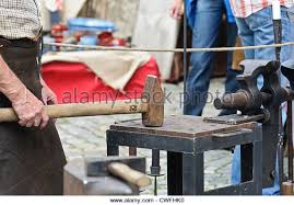 Work Bench With Vice Bench Vice Stock Photos U0026 Bench Vice Stock Images Alamy