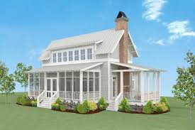country farmhouse plans charming country farmhouse plan 130004lls architectural