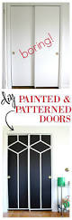 best 20 painted closet ideas on pinterest tool storage garage