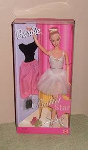 amazon black friday deals doll dress 86 best barbies images on pinterest barbie dolls and barbie doll