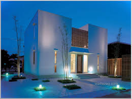 Home Design In Japan Pictures Japanese Modern Homes The Latest Architectural Digest