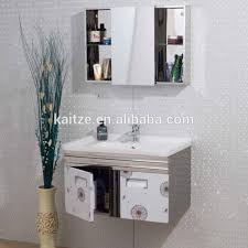 Vanity Fair China Vanity Fair Bathroom Furniture Vanity Fair Bathroom Furniture