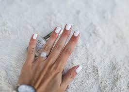 colors spring 2017 top nail colors for spring 2017 willow and white