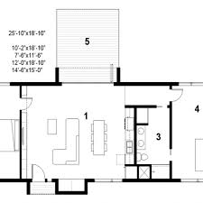 efficient small home plans modern home floor plans ultra modern home floor plans efficient