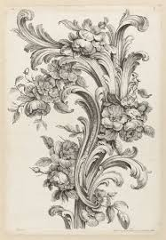 acanthus leaf design 2 stunning ink inspiration would to