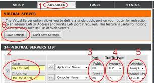 auto port forwarding tool d link port forwarding dir 615 dir 825 dir 655 dir 628