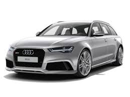 audi wagon sport 2018 audi rs6 avant prices in uae gulf specs u0026 reviews for dubai