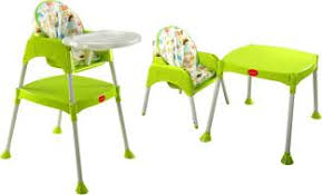 Baby Camping High Chair Baby Chairs Buy Baby High Chairs Online In India At Best Prices