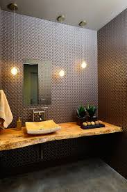 Powder Room Ideas 2016 by Bathroom Sophisticated Modern Bathrooms Bathrooms