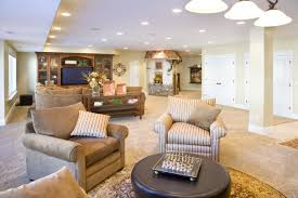 what is a daylight basement daylight basement decorations interior new basement and tile