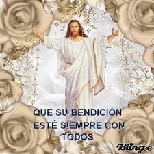 imagenes catolicas para compartir imágenes religiosas con frases cristianas para compartir frases