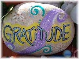 light up your brain light up your brain with gratitude farther to go