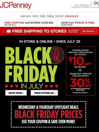jcpenny black friday jc penney hurry spotlight deals at black friday prices are