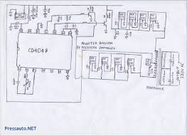 4 best of residential wiring diagrams house electrical u2013 pressauto net