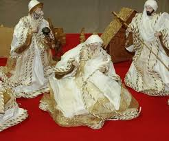large outdoor nativity sets australia in breathtaking nativity sets