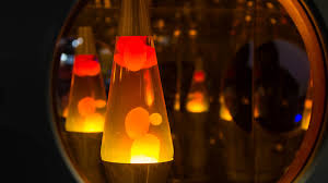 lava lamp the lava lamp has turned 50 here u0027s some groovy video the two
