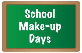 Makeup Schools In Orlando Hurricane Make Up Day At Wedgefield Orlando