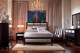 Costco Bedroom Collection by Bedroom Design Hollywood Bed Frame King Hollywood Frame King