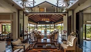 riverfront luxury villas in goa beach villas in north goa
