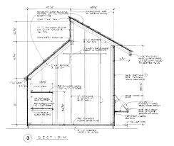 free garden storage shed plans part 2 step by magnificent saltbox