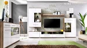Wall Unit Furniture Modern Tv Cabinet Wall Units Furniture Designs Ideas For Living