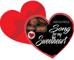 valentine jazz song richard rodgers at piano 1 jpg my funny