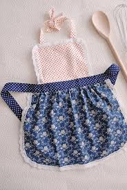 aprons childrens aprons aprons set toddler pinny