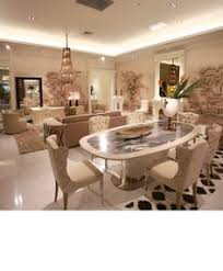 for more beautiful luxury inspirations use search box term