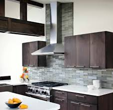 how to choose kitchen backsplash trend how to choose kitchen backsplash awesome ideas for you 7556
