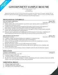 federal resumes federal resume template word resume templates area director
