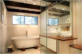 mid century modern bathroom design mid century modern bathroom design ideas amazing kitchen