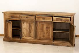 Unfinished Kitchen Cabinet Boxes by Cabinets U0026 Drawer Img Unfinished Cabinets Kitchen Everything
